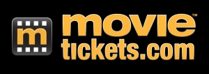 MovieTickets.com_Official_Logo,_2015