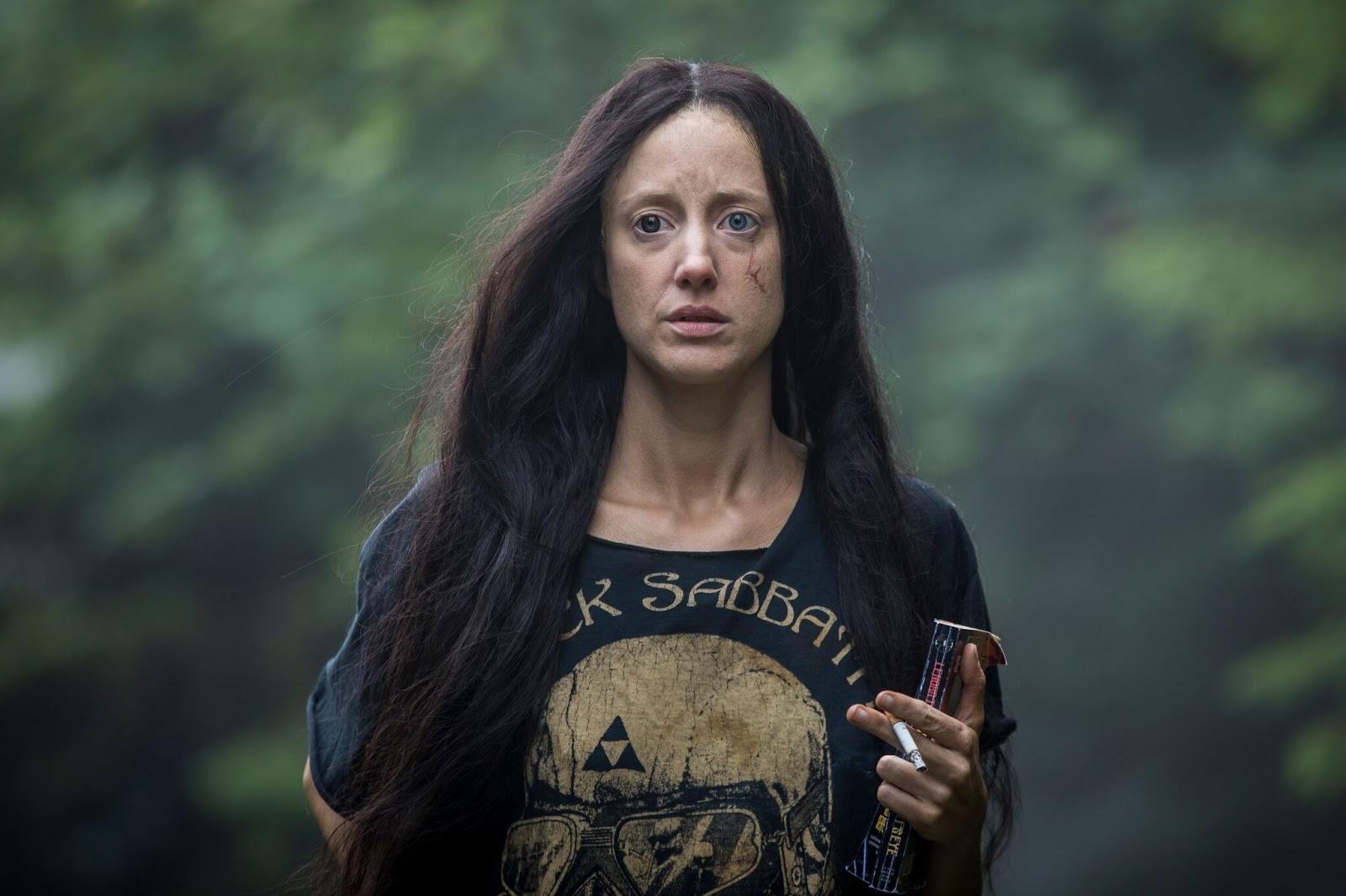 Andrea Riseborough Nude new from jeff york on the establishing shot: the revenge