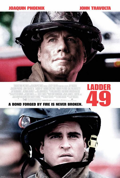 ladder_forty_nine.jpg