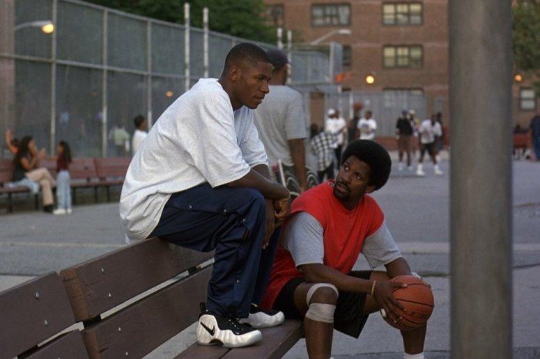 (Image: basketballmovies.net)