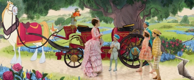 mary poppins carriage.jpg