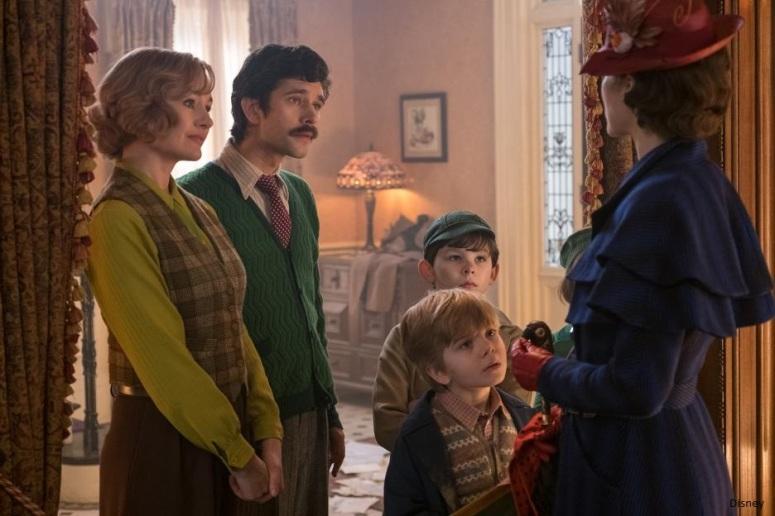 mary poppins family.jpg