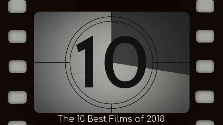 10 Best.jpg