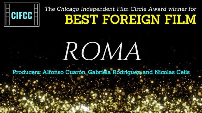 Foreign Film.jpg