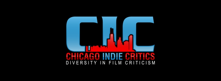 Chicago Indie Critics FB Cover-01