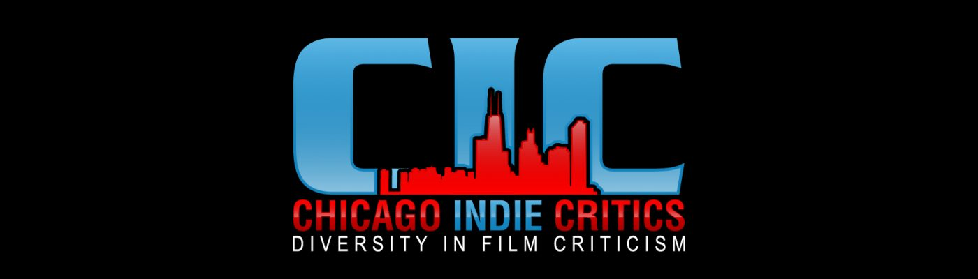 Chicago Indie Critics