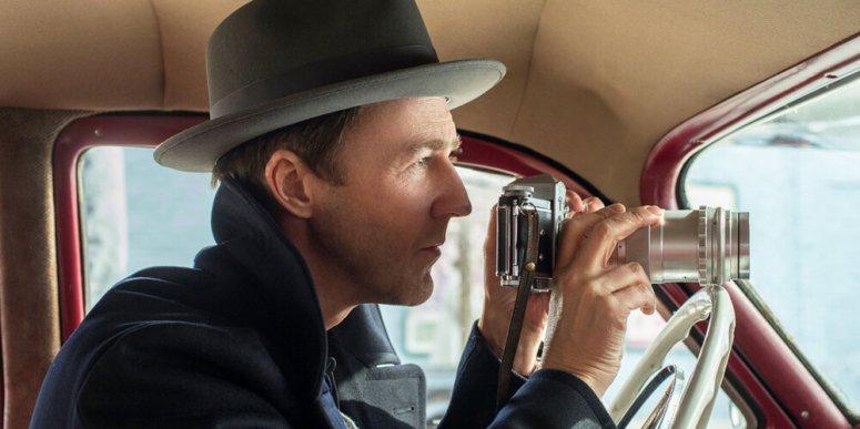 (image courtesy of Cinema/Chicago)