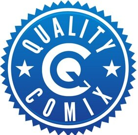Quality-Comix-Logo-4.jpg