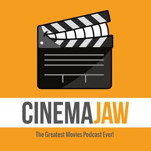 cinemajaw.jpg
