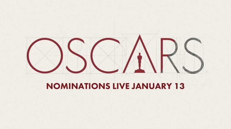 (Image: Oscars.org and YouTube)