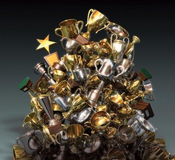 trophy+pile.jpg