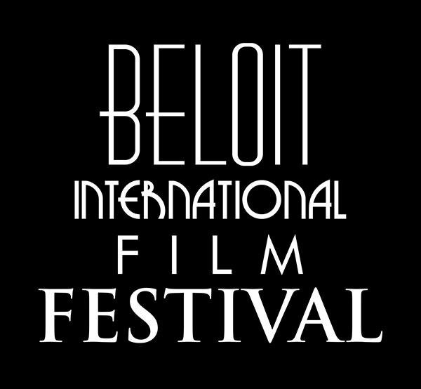 beloit-international-film-festival-square.jpg