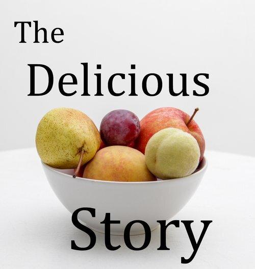 Delicious+Story+icon.jpg