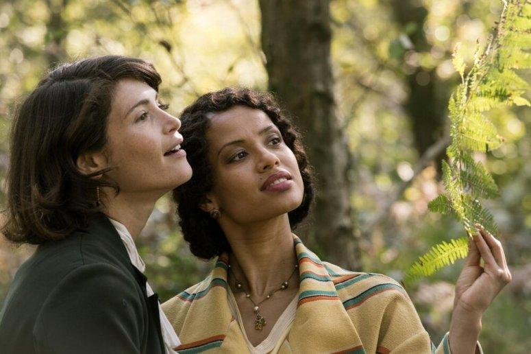 (Image: filmstage.com)