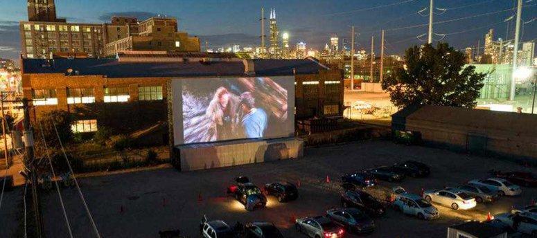 (Image: chicagofilmfestival.com)