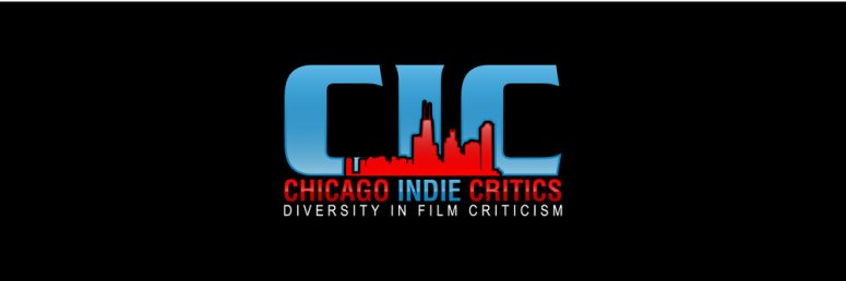 Chicago Indie Critics Twitter Cover-01.jpg