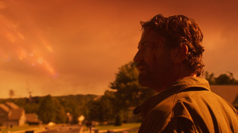 Image courtesy of STX Films