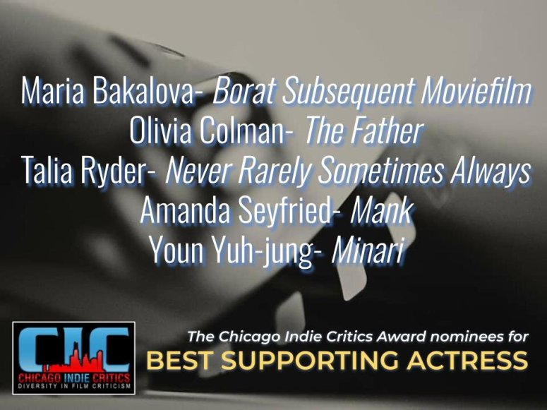 12. Supporting Actress.jpg