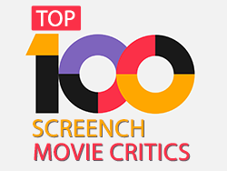 screenchcritics.png