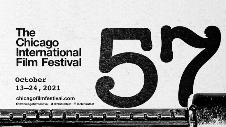 CIFF 57 logo.jpg